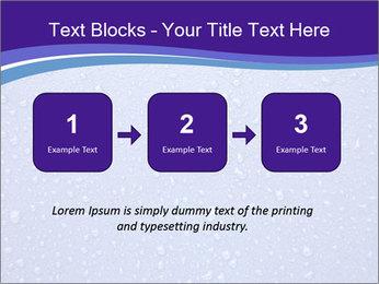 0000080594 PowerPoint Template - Slide 71