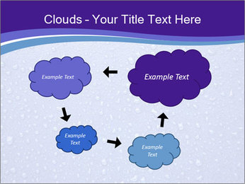 0000080594 PowerPoint Template - Slide 72