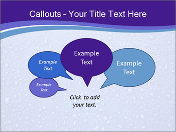 0000080594 PowerPoint Templates - Slide 73