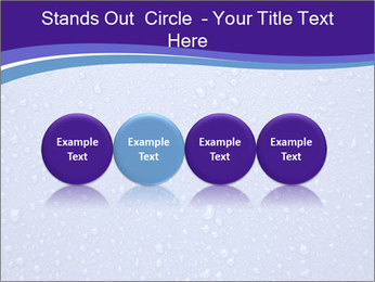 0000080594 PowerPoint Templates - Slide 76
