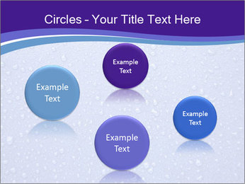 0000080594 PowerPoint Templates - Slide 77