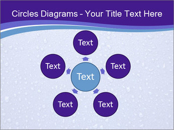 0000080594 PowerPoint Templates - Slide 78