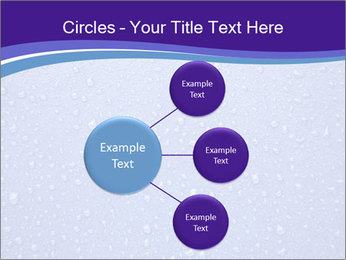 0000080594 PowerPoint Templates - Slide 79