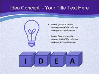 0000080594 PowerPoint Template - Slide 80