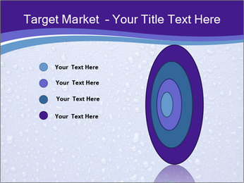 0000080594 PowerPoint Templates - Slide 84