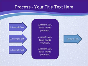 0000080594 PowerPoint Templates - Slide 85