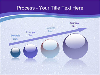 0000080594 PowerPoint Templates - Slide 87