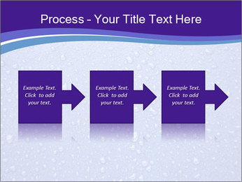0000080594 PowerPoint Templates - Slide 88