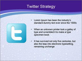 0000080594 PowerPoint Template - Slide 9