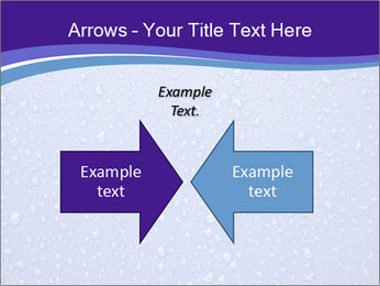 0000080594 PowerPoint Templates - Slide 90