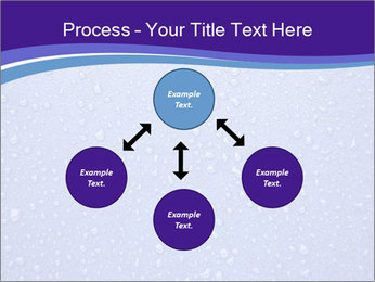 0000080594 PowerPoint Templates - Slide 91