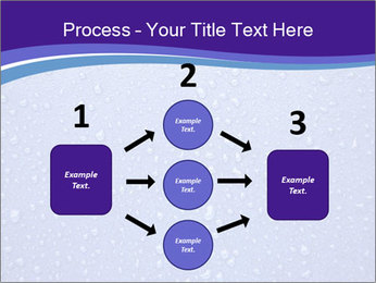 0000080594 PowerPoint Templates - Slide 92