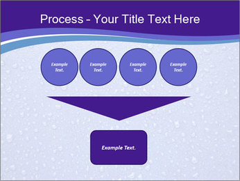 0000080594 PowerPoint Templates - Slide 93