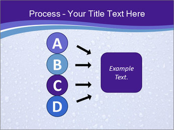 0000080594 PowerPoint Templates - Slide 94