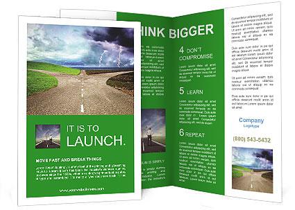 0000080595 Brochure Template