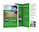 0000080595 Brochure Templates