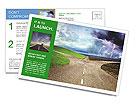 0000080595 Postcard Templates