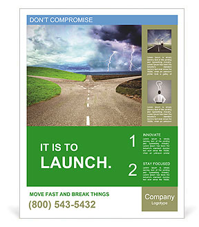 0000080595 Poster Template