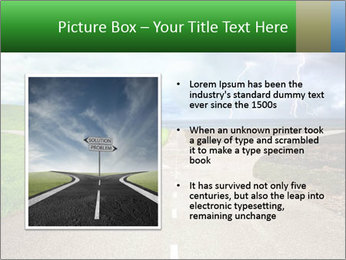 0000080595 PowerPoint Templates - Slide 13