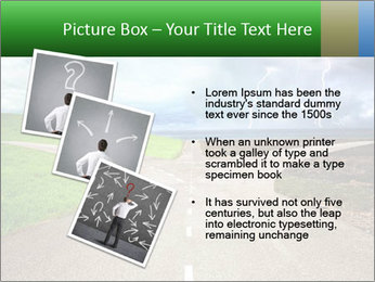0000080595 PowerPoint Templates - Slide 17