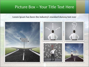 0000080595 PowerPoint Templates - Slide 19