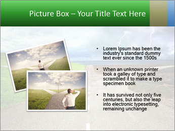 0000080595 PowerPoint Templates - Slide 20