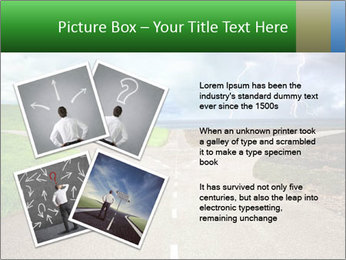 0000080595 PowerPoint Templates - Slide 23