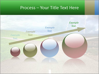 0000080595 PowerPoint Templates - Slide 87