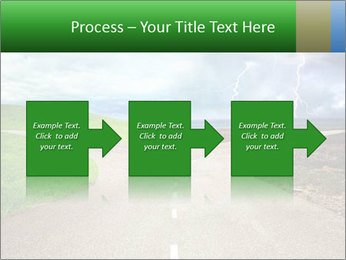 0000080595 PowerPoint Templates - Slide 88