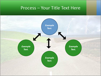 0000080595 PowerPoint Templates - Slide 91