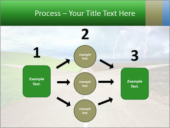 0000080595 PowerPoint Templates - Slide 92