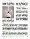 0000080595 Word Templates - Page 4
