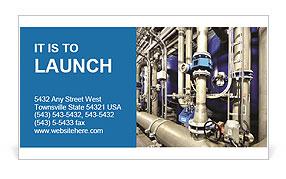 0000080596 Business Card Templates