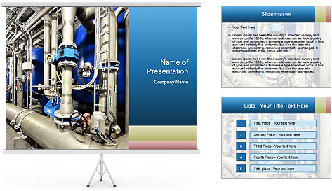 0000080596 PowerPoint Template