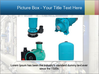 0000080596 PowerPoint Template - Slide 16