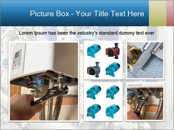 0000080596 PowerPoint Template - Slide 19