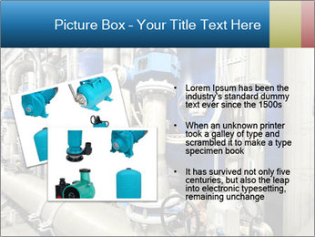 0000080596 PowerPoint Template - Slide 20