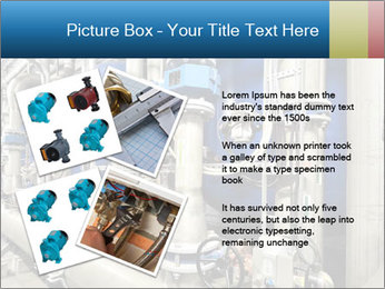 0000080596 PowerPoint Template - Slide 23