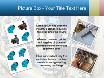 0000080596 PowerPoint Template - Slide 24