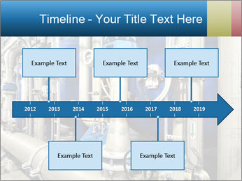 0000080596 PowerPoint Template - Slide 28