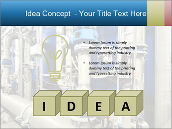 0000080596 PowerPoint Template - Slide 80