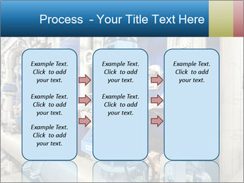 0000080596 PowerPoint Template - Slide 86