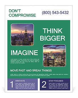 0000080597 Flyer Templates