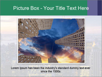0000080597 PowerPoint Template - Slide 15
