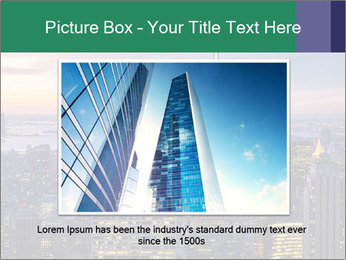 0000080597 PowerPoint Template - Slide 16