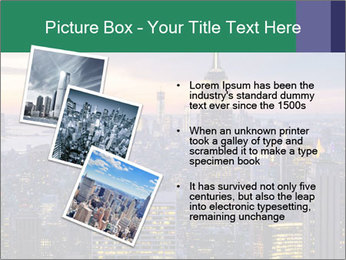 0000080597 PowerPoint Template - Slide 17