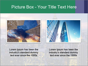 0000080597 PowerPoint Template - Slide 18
