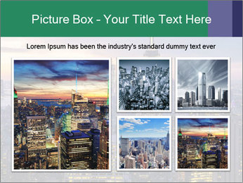 0000080597 PowerPoint Template - Slide 19