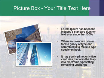 0000080597 PowerPoint Template - Slide 20
