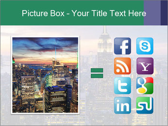 0000080597 PowerPoint Template - Slide 21